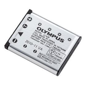 Batería Li-42b Olympus Li 42 B   Li42b