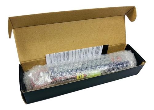 batería lipo airosft turnigy nano-tech 11,1v 1400mah 15~25c brick