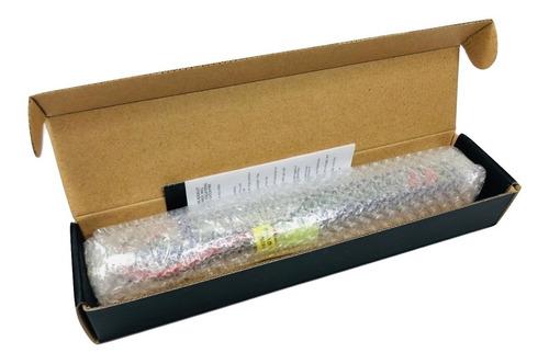 batería lipo airosft turnigy nano-tech 7,4v 1300mah 25~50c split