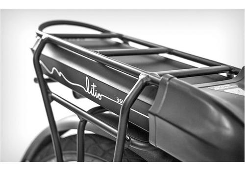 bateria lítio 36v bicicleta sense modelos easy breeze wind