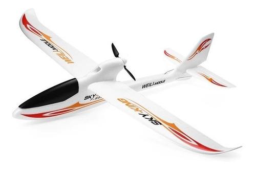 batería litio polímero lipo 7.4v 300mah drones helis aviones