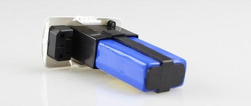batería litio polímero lipo para wl toys q333