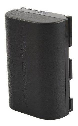 bateria lp-e6 lp-e6n para canon eos digital 80d 5d mark iv