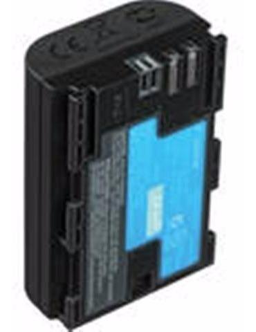 bateria lpe6 para canon 5d 6d 60d 7d eos 5d mark iii ii 6d
