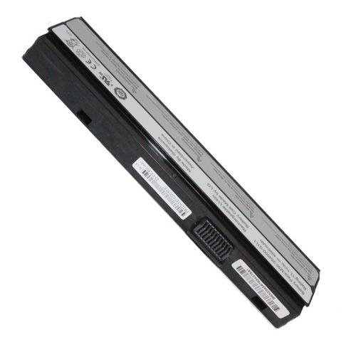bateria m30-3s4400-c1s1 negra o gris