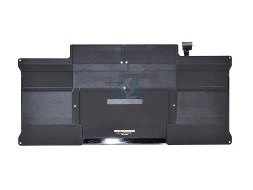 bateria macbook air 13  a1466 a1405 a1369