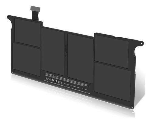 bateria macbook air a1375 bateria a1370 2011 garantizado100%