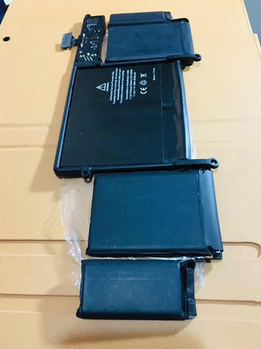 batería macbook air, instalación, garantía.