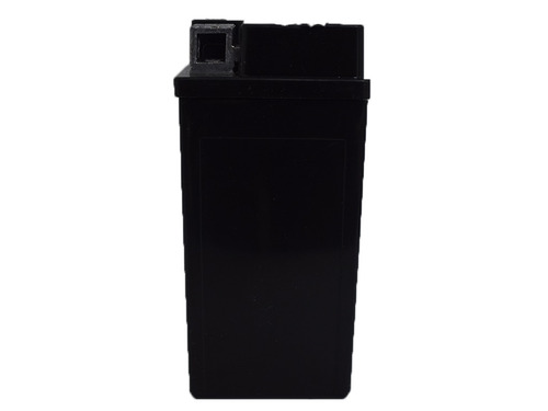 bateria magna hondacbf150 mf-yb7bb