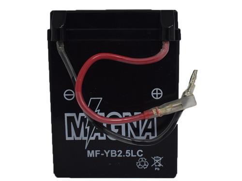 bateria magna libero110 mf-yb2.5l-c