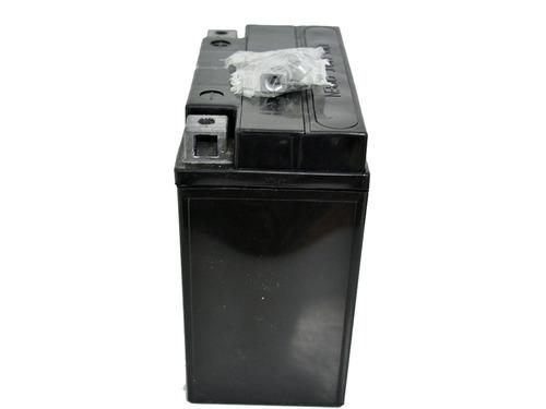 bateria magna pulsar180-200 mf-12n9-4b