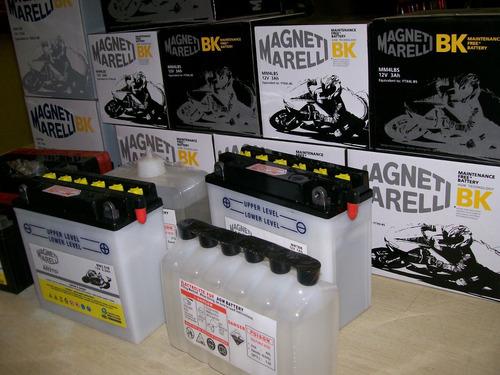 bateria magneti marelli mm12aa honda cb 400 450
