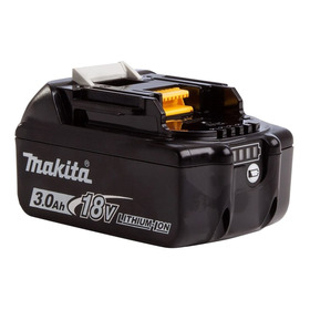 Bateria Makita 18v 3.0ah Litio Bl1830b 54 Wh