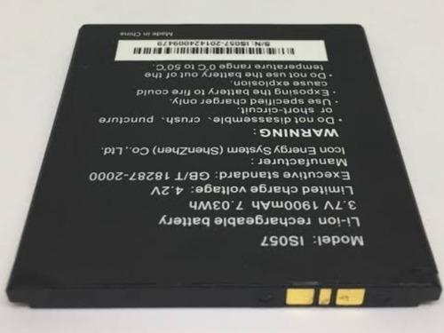 bateria maquininha is275 pag seguro uol moderninha wifi