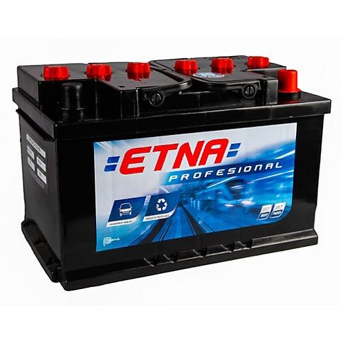 05dcef6b Bateria Marca Etna 1100 Amp - Bs. 606.100,00 en Mercado Libre