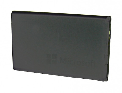 bateria microsoft bv-5j lumia 532 435 original 1560 mah