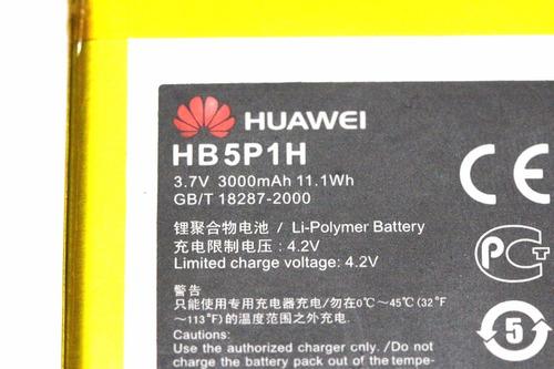 bateria mifi huawei e589, huawei 5776 wifi hb5p1h original