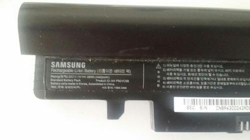 batería mini portátil samsung