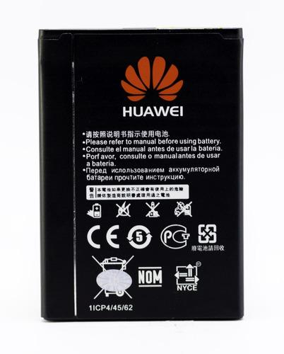 bateria modem huawei wifi hb434666rbc original e5573 e5573s