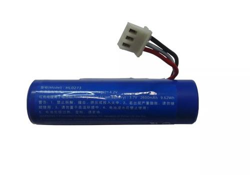 bateria moderninha pro hl0273 original 100%