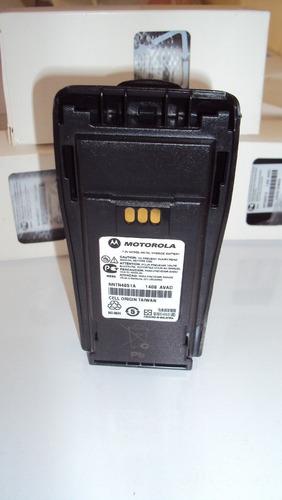 bateria morotola ep450
