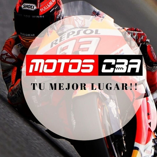 bateria moto 12n14a-3a bronco gel motoscba
