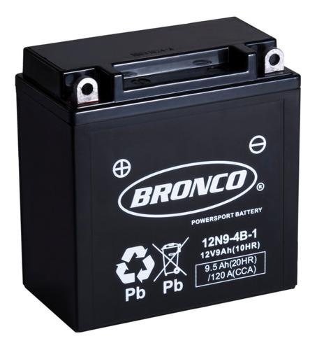 bateria moto 12n94b1 atv motoscba