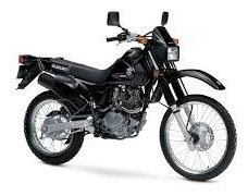 bateria moto dr200 akt tt r elite gel nueva envio gratis