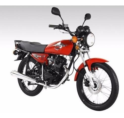 bateria moto pila gel akt 125 nkd sl tt nueva envio gratis