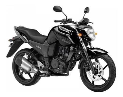 bateria moto yamaha fz 16 (12n5-3b)