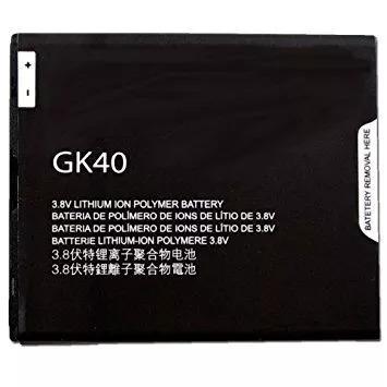 bateria motorola g4 play