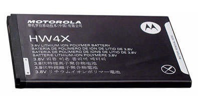 bateria motorola hw4x razr d1 d3 atrix xt682 xt687 original