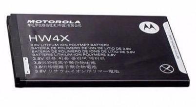 bateria motorola hw4x xt682 atrix xt687 razr xt916 xt918 d1
