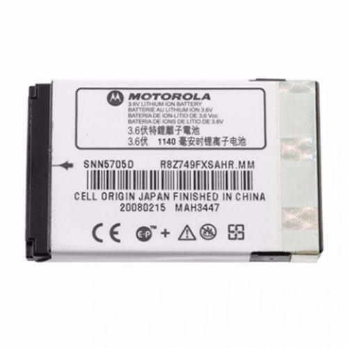 Motorola i275-A 64 BIT Driver