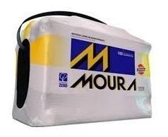 bateria moura 12x90 m28td toyota hilux