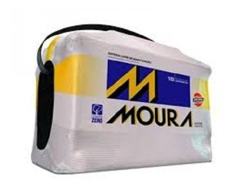 bateria moura 12x90 toyota hilux srw4 envio a caba s/cargo