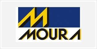bateria moura aprilia tuono 2003 2004 2005 ma10e ref ytx12bs