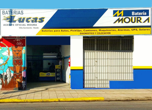 bateria moura m26ad 12x75 peugeot 206 207 diesel