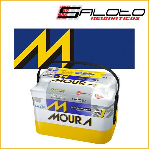 batería moura msa3ole 12x80 | silverado caja alta