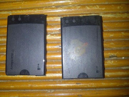 bateria ms1