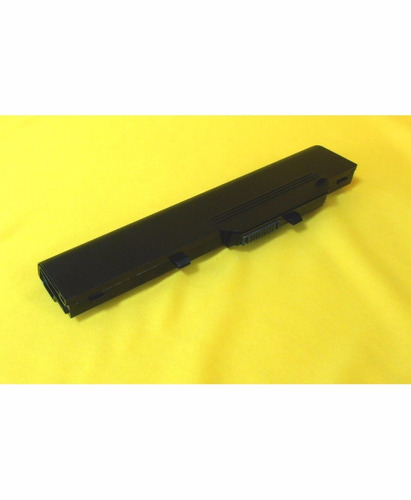 bateria msi bp-lc2200/32-d1 a duracion 1 hora ipp5