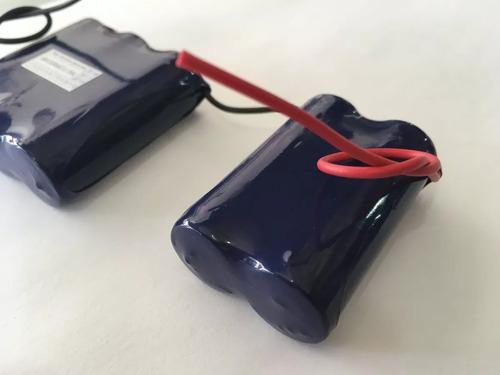 bateria nb-28 para estação total 6v 2500mah ni-mh g2 gd2 gt2