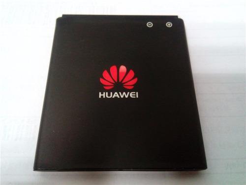 bateria nextel huawei y340 ascend hb5v1hv pronta entrega