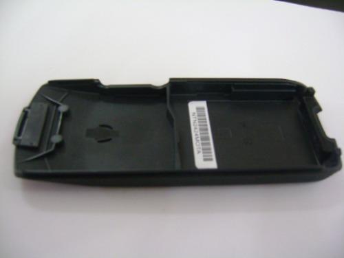 bateria nextel i335 bk 10 alto rend mas tapa original i335