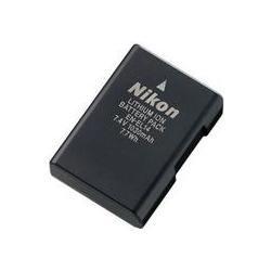 bateria nikon cargador