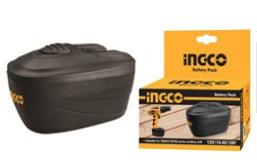 bateria niquel ingco 12v bat08120