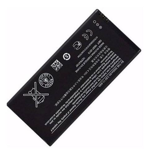 bateria nokia 640 compatible especifica sellada garantia ®