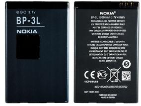 3cb5c2c8e1c Bateria Nokia Asha 303 Original - Bateria para Celular no Mercado Livre  Brasil