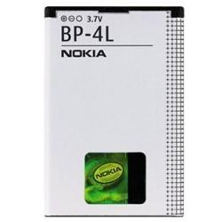 bateria nokia bp-4l n97 e63 e71 e90 n810 + frete grátis