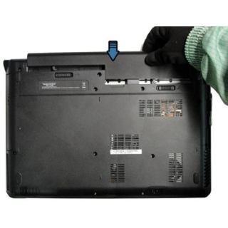 bateria note pos.ccewin bps d23l unique a14-21-4s1p2200-0-c6